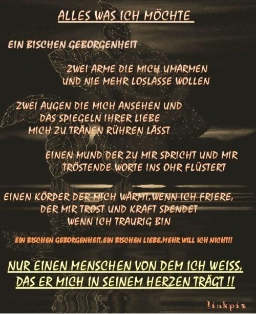 gbpics Gedichte