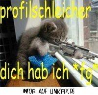 www.gbpics.eu-Profilschleicher10188