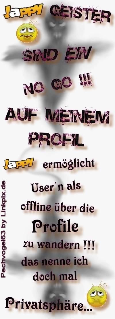Pechvogel63