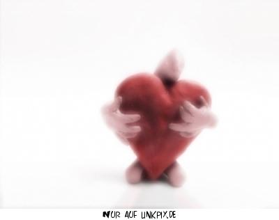 Plasticine_Out_Love