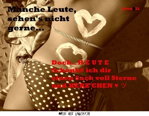 gbpics Freunde ichmagdich