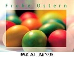 ostern2008