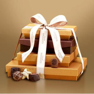 GB BILD Geschenke gb pics