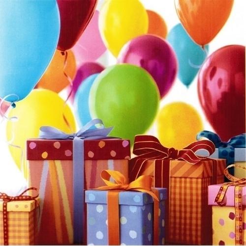 GB BILD Geschenke