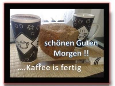 4reuch.de