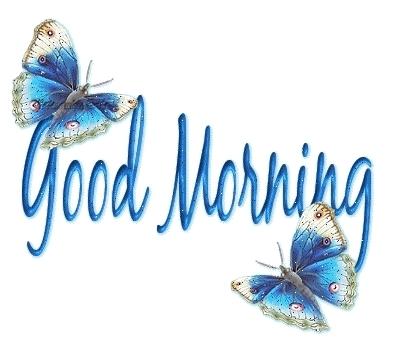 Guten-Morgen222
