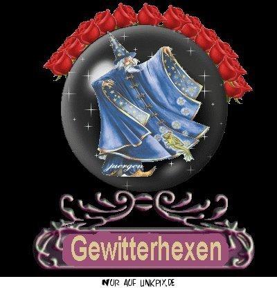 linkpix gb pics Hexen 158
