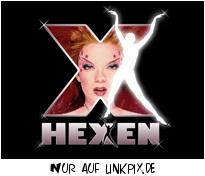 linkpix gb pics Hexen 158 007
