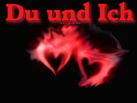 Du&Ich by manu