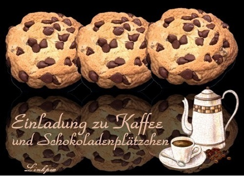 gbpics Kaffee und Tee