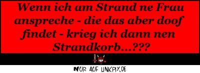 4reuchDEpic 046